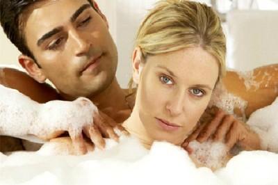 female exotic massage mega