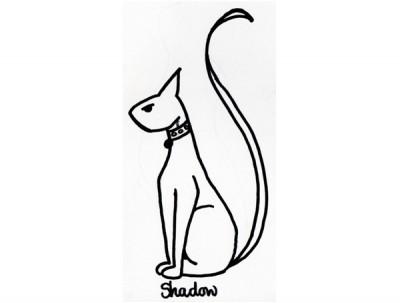 Cat Tattoos Designs