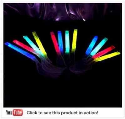 Coolest ultraviolet stuff