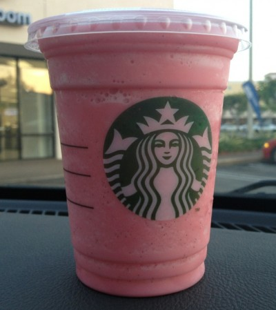 Starbucks secret menu items you didn't know