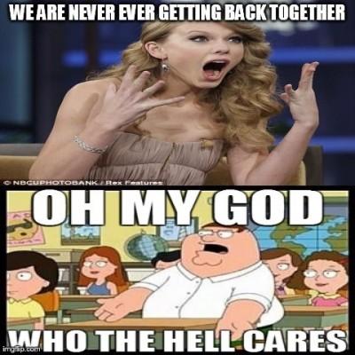 Funniest Family Guy memes