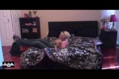 Best prank videos ever