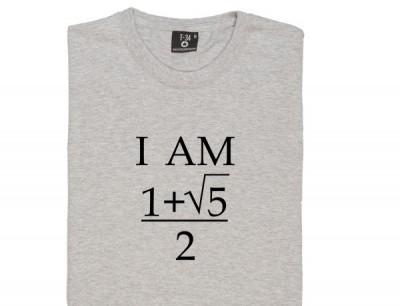 Geekiest T-shirts