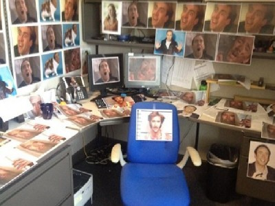 Best office pranks