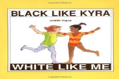 Most bizarre children's books