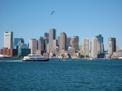 Best Cities For Single Women To Live