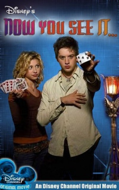 Best movies about magic/magicians
