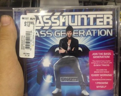 Hilarious examples of Extremely Poor Sticker Placement