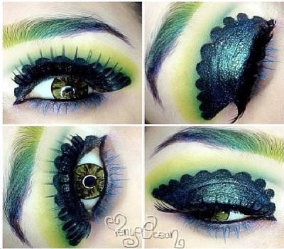 Best Eyeliner Tips
