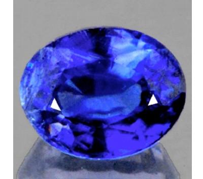 Rarest Gems