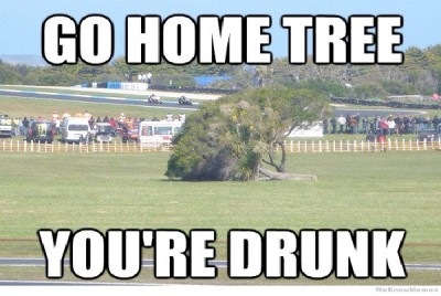 Best Go home, You're Drunk Memes
