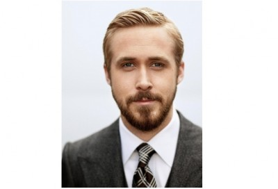 Things You Didn't Know About Ryan Gosling