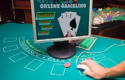 Insane fact about gambling