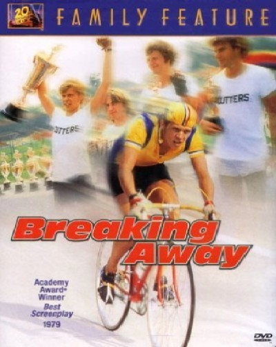 Best sports related movies