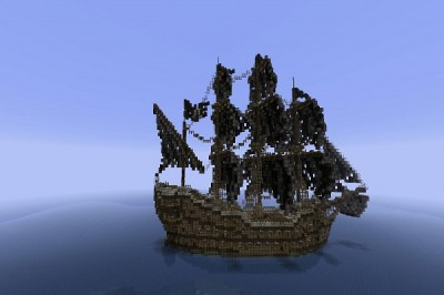 Cool things to make in Minecraft