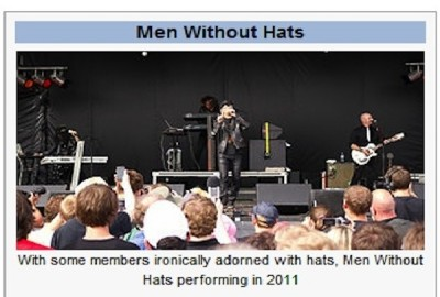 Most ridiculous Wikipedia picture captions