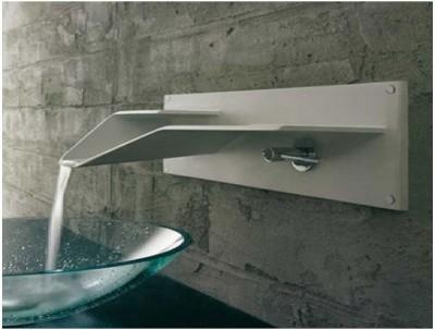 Coolest Faucets