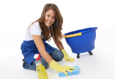 Best paying side jobs for quick money