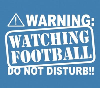 Funniest Do Not Disturb Signs