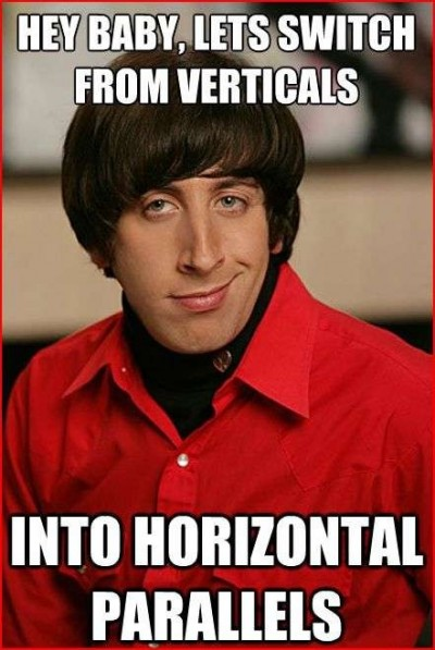 Best Pickup Lines From Howard Wolowitz Memes