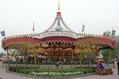 Disney World secrets you didn't know