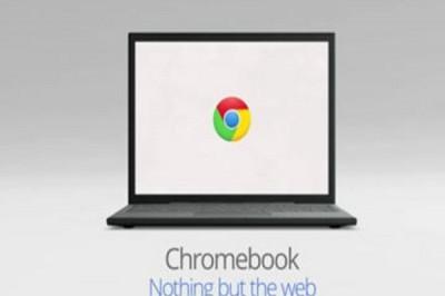 Best laptop brands 2013