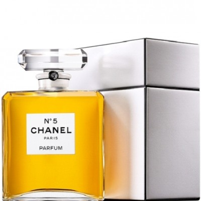 Costliest Perfumes In The World