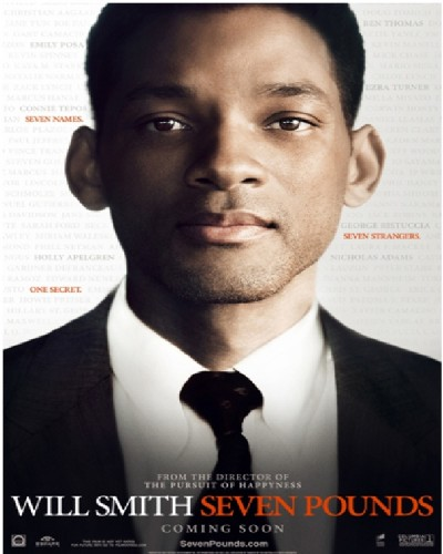 Best Movies By Will Smith Till Now