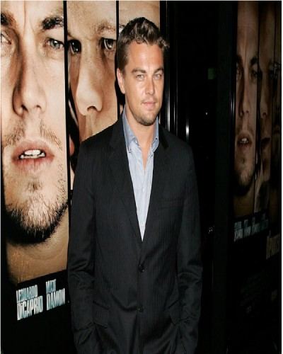 Wealthiest Actors in Hollywood