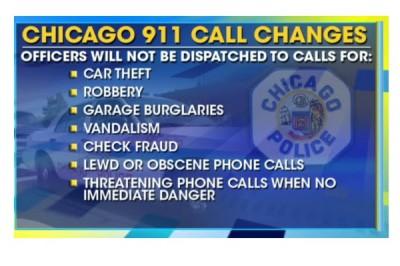 Craziest 911 calls