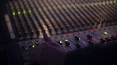 5 Reasons Why Audio Mastering Is Such An Important Aspect Of Music Production