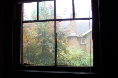 Budget Friendly Upgrades To Older Windows