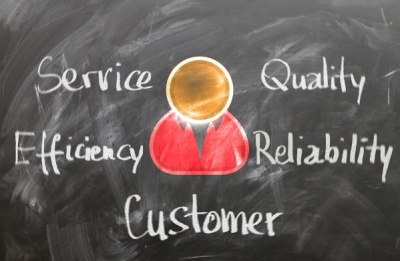 Cater To Your Customer's Exact Needs