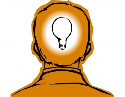 Lighting a bulb?