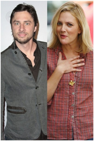 Shocking celebrity couples you never thought will be together