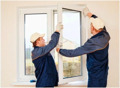 Importance Of Replacing Existing Windows In Older Homes