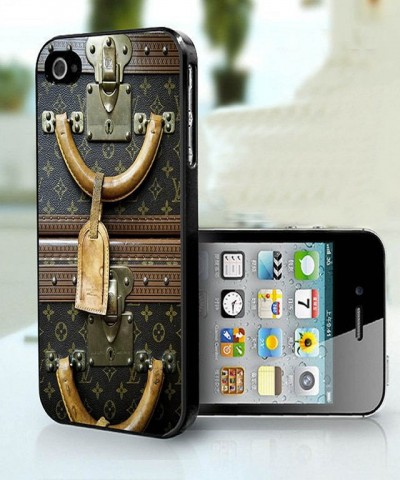 Top 15 Craziest iPhone cases