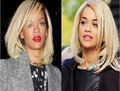 Surprising Celebrity Look-A-Likes