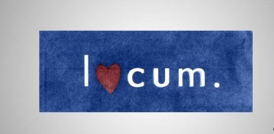 Locum logo gone terribly wrong...